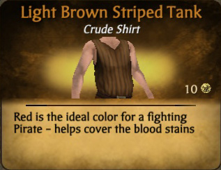 File:Light Brown Striped Tank.jpg