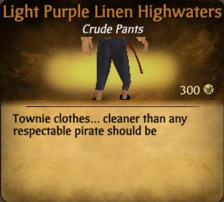 File:Light Purple Darker Linen Highwaters.jpg