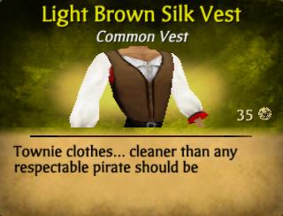 File:Light brown silk vest.png