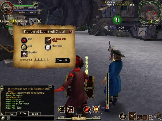 File:Lost Sword! .jpg