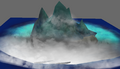 Thumbnail for version as of 17:00, December 18, 2013