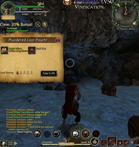 File:Pirates Online 2012-09-01 04-11-23-16.jpg