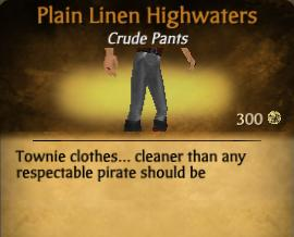 File:Plain Linen Highwaters.jpg