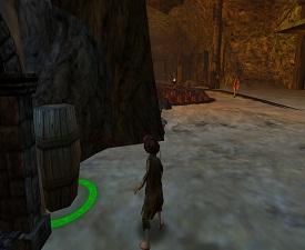 File:Screenshot 2010-11-27 07-47-26.jpg