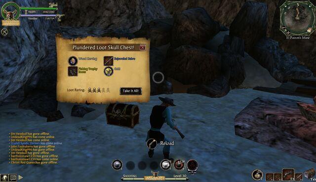 File:Screenshot 2011-10-29 23-38-49.jpg