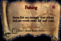 FishingXPScroll