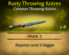 File:RustyThrowingKnives.png