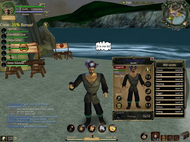 File:Screenshot 2011-10-21 16-48-01.jpg