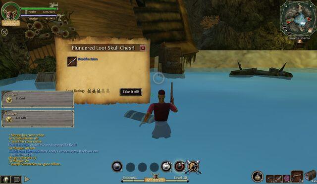 File:Screenshot 2012-01-27 16-28-34.jpg