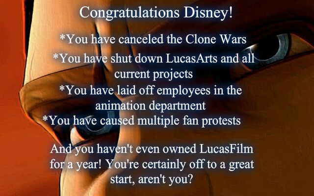 File:Congratulations disney by leafstem-d62be25.jpg