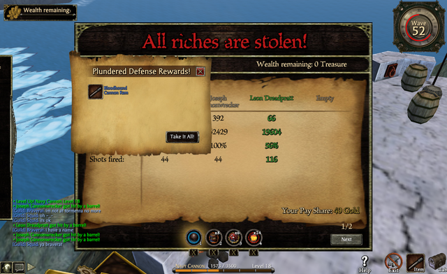 File:Pirates Online 2012-07-09 10-37-22-92.png