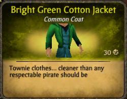 File:Brightgreencottonjacket.jpg