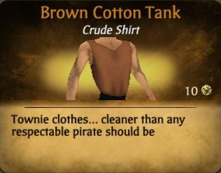 File:Brown Cotton Tank.jpg