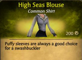 File:F High Seas Blouse.jpg