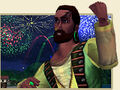 Thumbnail for version as of 18:58, December 27, 2010