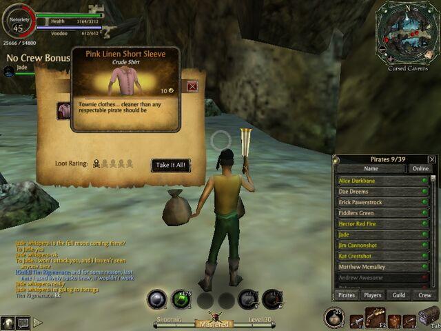 File:Screenshot 2011-10-26 22-38-39.jpg
