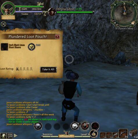 File:Screenshot 2012-03-12 09-17-12.jpg