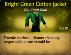 File:UpdatedBrightGreenJacket.png