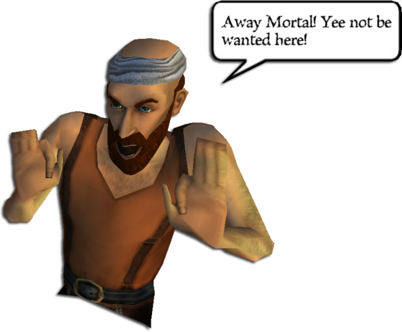 File:Crazy Ned Away Mortal.png