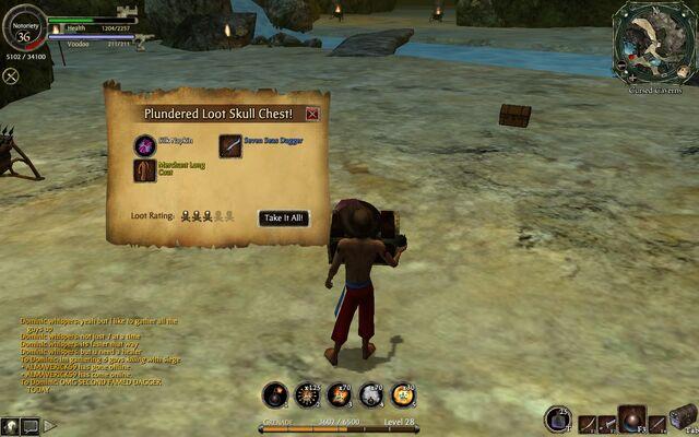 File:Screenshot 2011-10-07 20-54-49.jpg