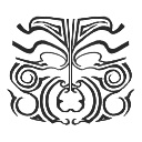 File:Tattoo chest mono dd maoriface 02 copy.jpg
