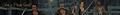 Thumbnail for version as of 01:10, November 4, 2010