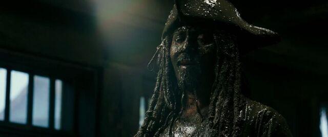 File:DMTNT Jack Sparrow 2.jpg