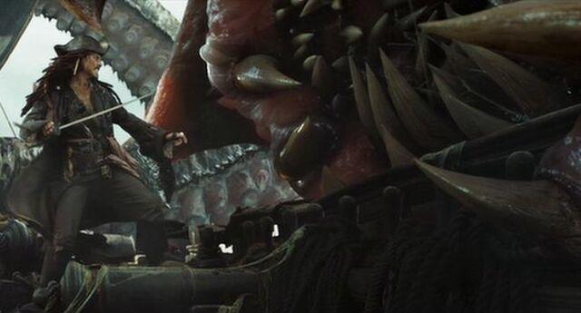 File:Jack VS.. The Kraken.JPG
