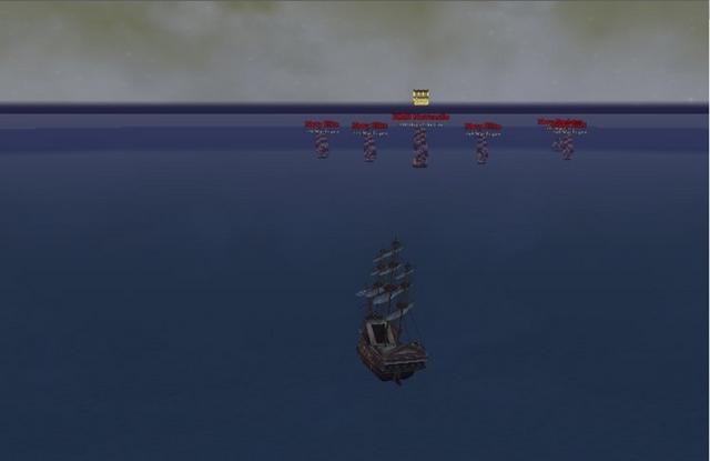 File:Navy fleet.png