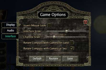 File:Screenshot compass options.jpg