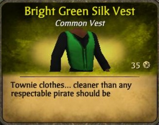 File:Bright Green Silk Vest.jpg