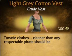 File:Light Grey Cotton Vest.jpg