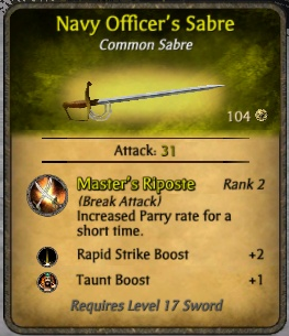File:Navy Officer's Sabre.png