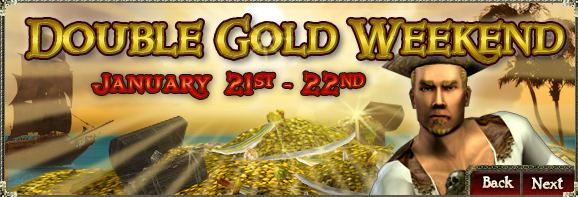 File:Potco Double Gold Weekend.PNG