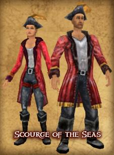 File:Scourge-seas.jpg