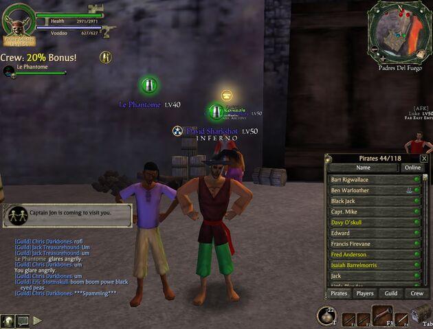 File:Screenshot 2011-12-10 18-44-08.jpg