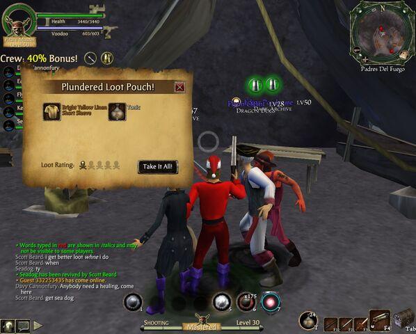File:Screenshot 2012-01-14 14-31-10.jpg