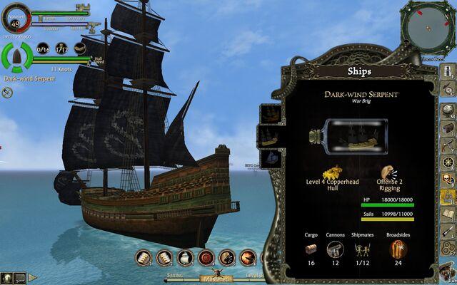 File:Screenshot 2012-04-14 20-35-34.jpg