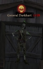 File:Dark Hart.jpg