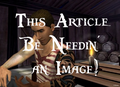 Thumbnail for version as of 18:35, June 21, 2011