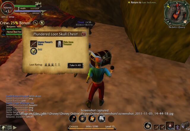 File:Screenshot 2011-11-05 14-44-19.jpg
