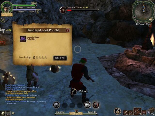 File:Screenshot 2012-04-08 20-57-52.jpg