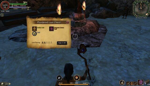 File:Screenshot 2012-04-12 23-47-32.jpg