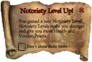 File:Scroll NotorietyLevelUp.png