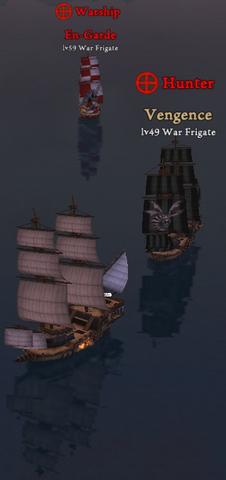 File:Warships-&-hunters.png