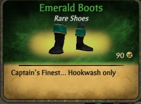 File:Emerald BootsM.jpg
