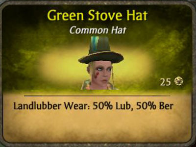 File:Green Stove Hat.jpg