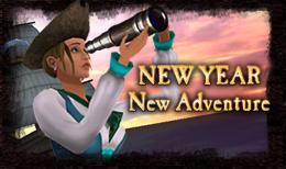 Jan09 ny launcher
