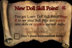 File:Scroll NewDollSKillPoint.png