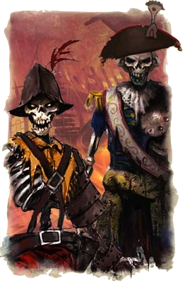 File:Undeadtwo.png
